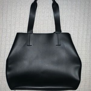 Forever 21 Large Tote Bag